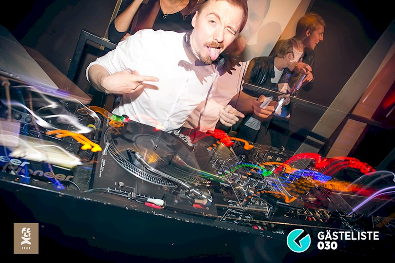 https://www.gaesteliste030.de/Partyfoto #25 Felix Club Berlin vom 13.07.2015