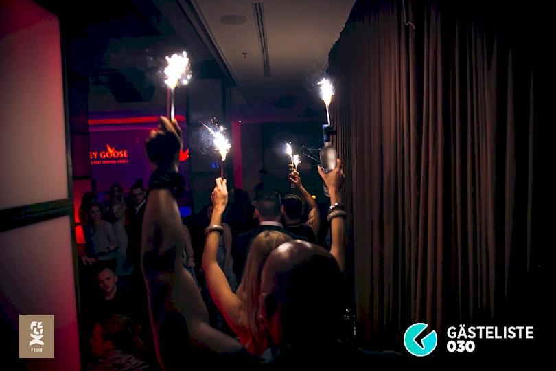 https://www.gaesteliste030.de/Partyfoto #77 Felix Club Berlin vom 13.07.2015