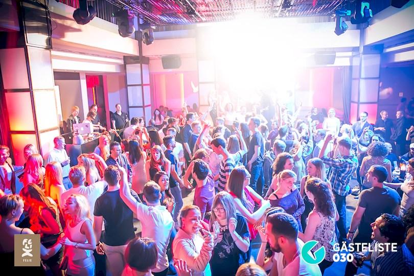 https://www.gaesteliste030.de/Partyfoto #24 Felix Club Berlin vom 13.07.2015
