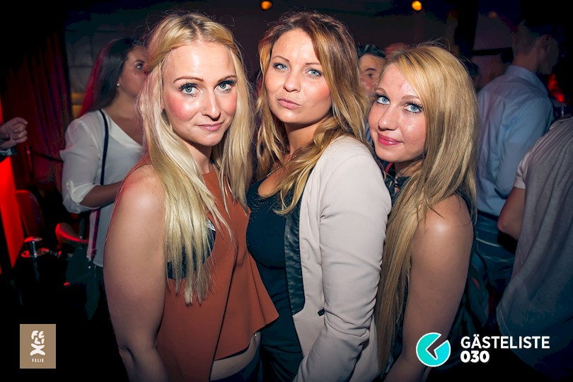 https://www.gaesteliste030.de/Partyfoto #81 Felix Club Berlin vom 13.07.2015