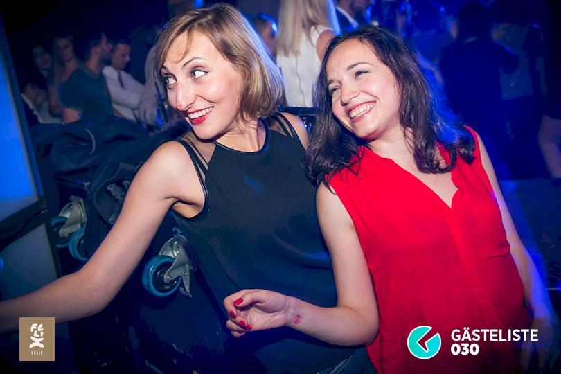 https://www.gaesteliste030.de/Partyfoto #85 Felix Club Berlin vom 13.07.2015