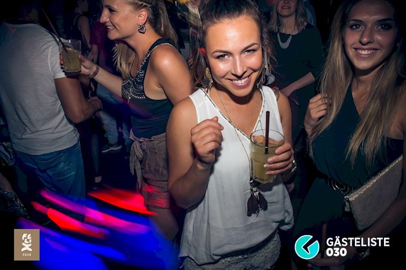 https://www.gaesteliste030.de/Partyfoto #31 Felix Club Berlin vom 13.07.2015