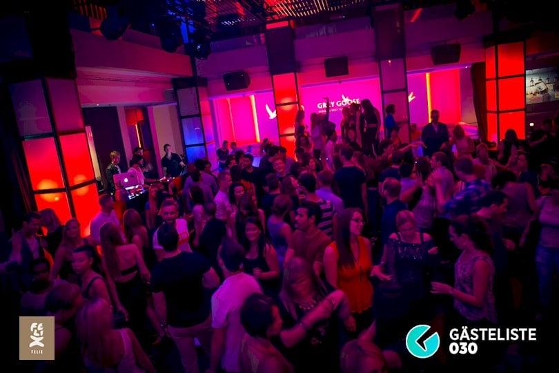 https://www.gaesteliste030.de/Partyfoto #83 Felix Club Berlin vom 13.07.2015
