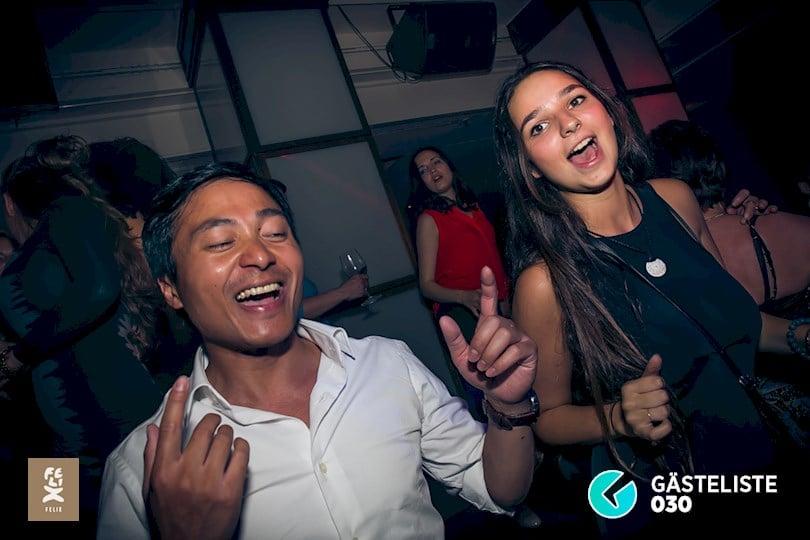 https://www.gaesteliste030.de/Partyfoto #37 Felix Club Berlin vom 13.07.2015