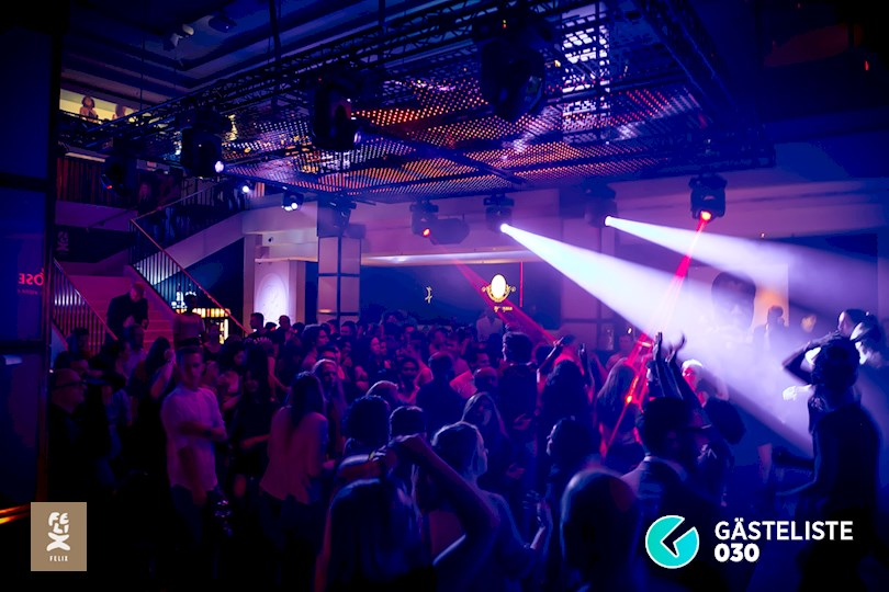 https://www.gaesteliste030.de/Partyfoto #47 Felix Club Berlin vom 13.07.2015