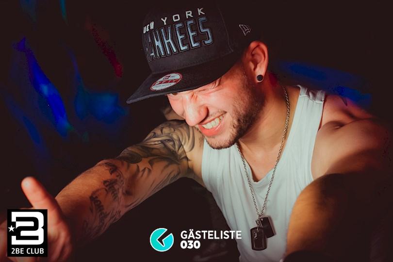 https://www.gaesteliste030.de/Partyfoto #122 2BE Club Berlin vom 04.07.2015