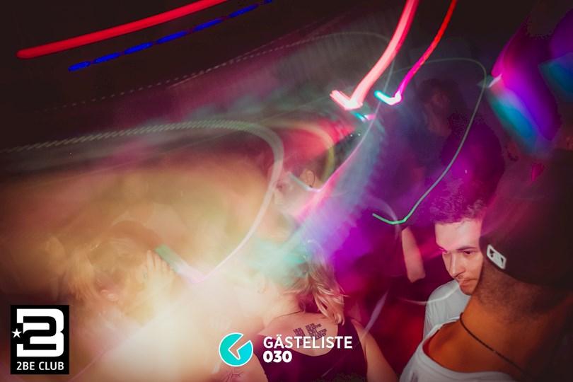 https://www.gaesteliste030.de/Partyfoto #12 2BE Club Berlin vom 04.07.2015