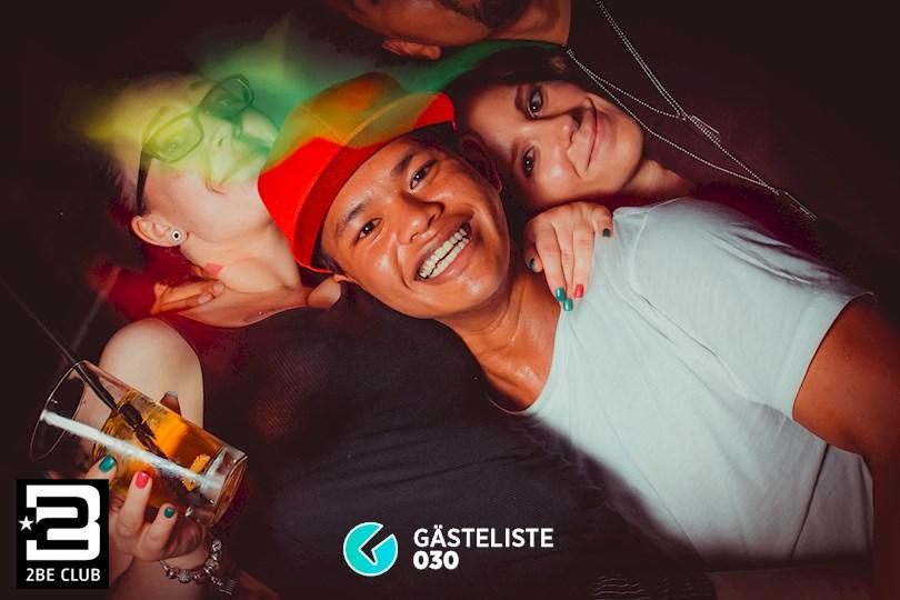 https://www.gaesteliste030.de/Partyfoto #89 2BE Club Berlin vom 04.07.2015