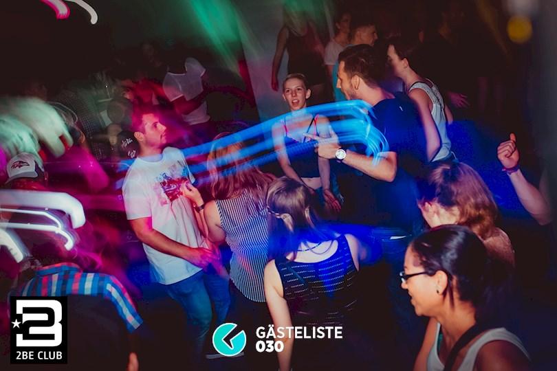 https://www.gaesteliste030.de/Partyfoto #39 2BE Club Berlin vom 04.07.2015