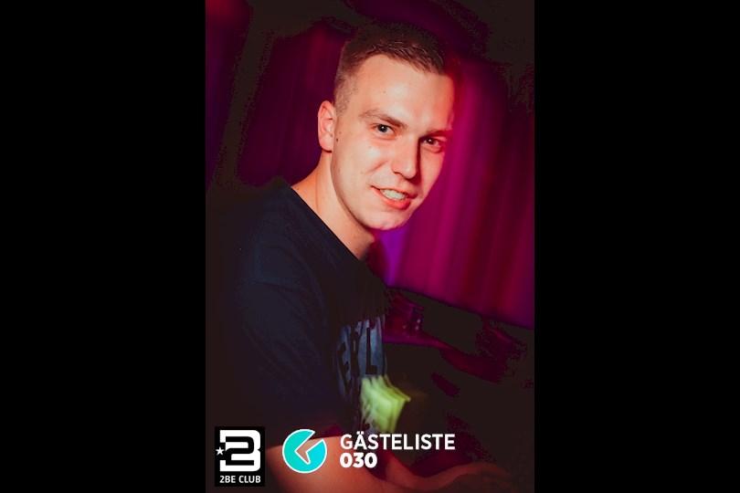 https://www.gaesteliste030.de/Partyfoto #71 2BE Club Berlin vom 04.07.2015