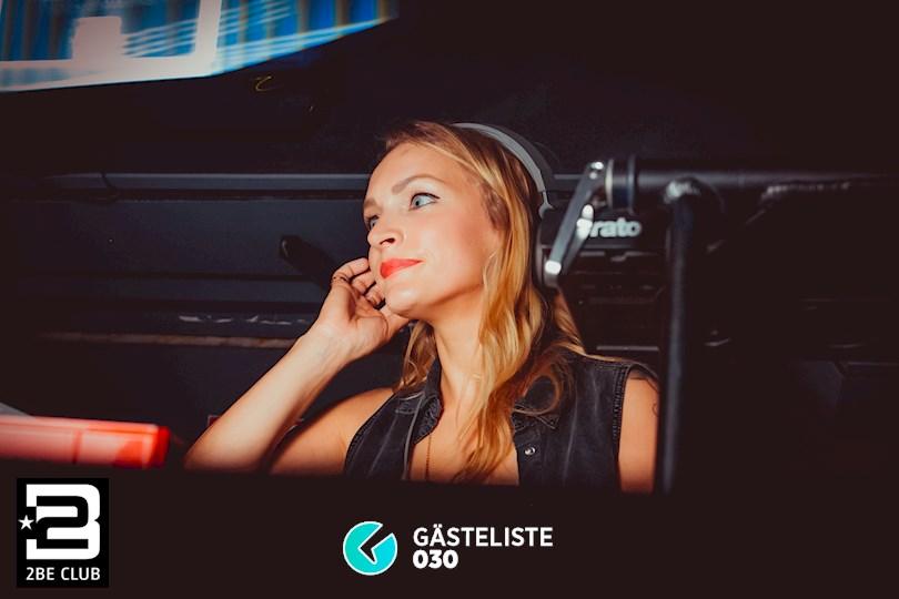 https://www.gaesteliste030.de/Partyfoto #85 2BE Club Berlin vom 04.07.2015