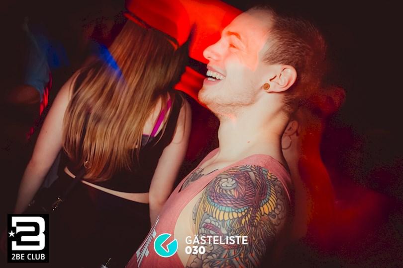 https://www.gaesteliste030.de/Partyfoto #23 2BE Club Berlin vom 04.07.2015