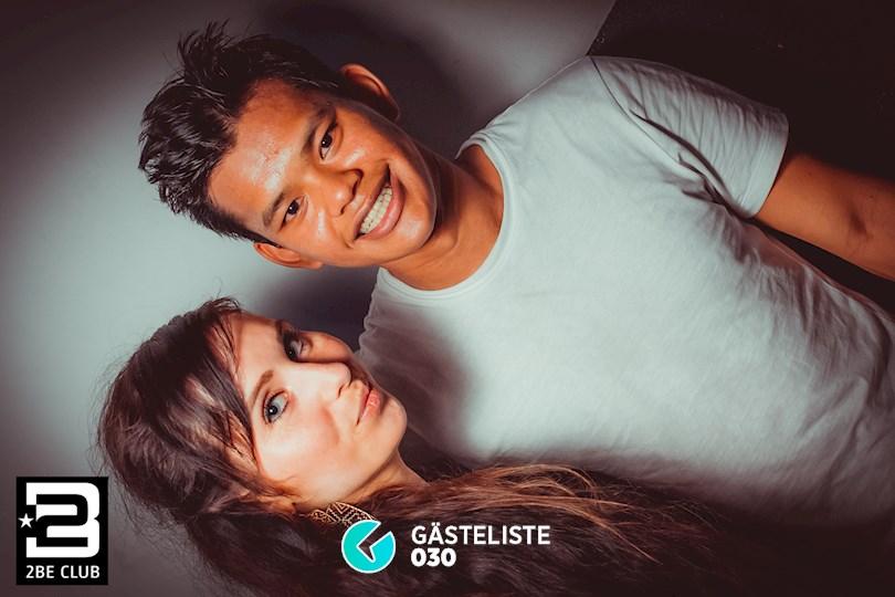 https://www.gaesteliste030.de/Partyfoto #72 2BE Club Berlin vom 04.07.2015