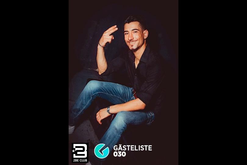 https://www.gaesteliste030.de/Partyfoto #111 2BE Club Berlin vom 04.07.2015