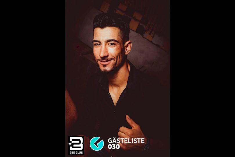 https://www.gaesteliste030.de/Partyfoto #69 2BE Club Berlin vom 04.07.2015