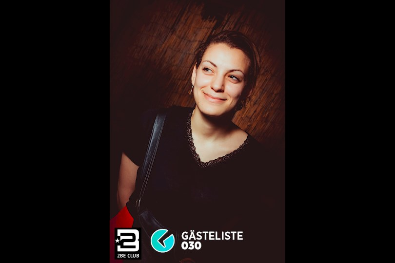 https://www.gaesteliste030.de/Partyfoto #65 2BE Club Berlin vom 04.07.2015
