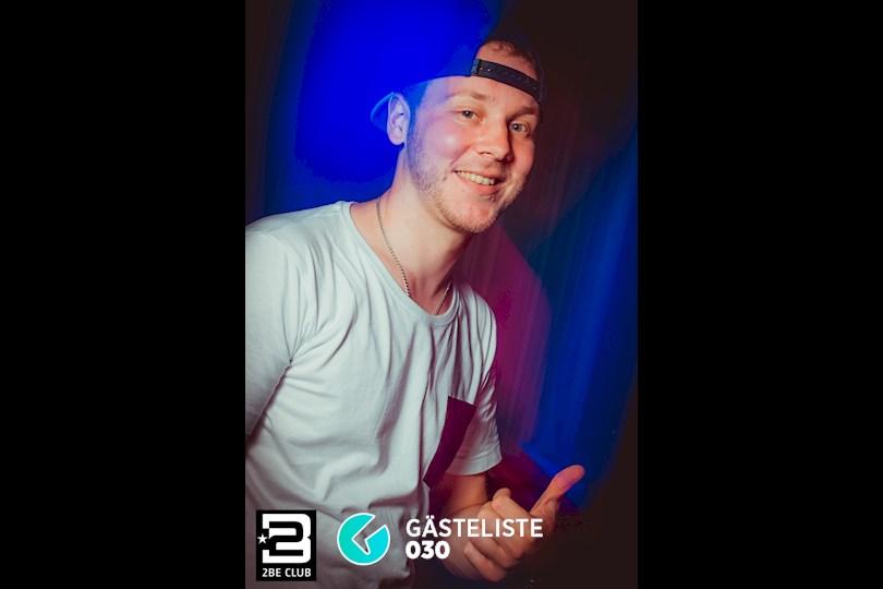 https://www.gaesteliste030.de/Partyfoto #30 2BE Club Berlin vom 04.07.2015