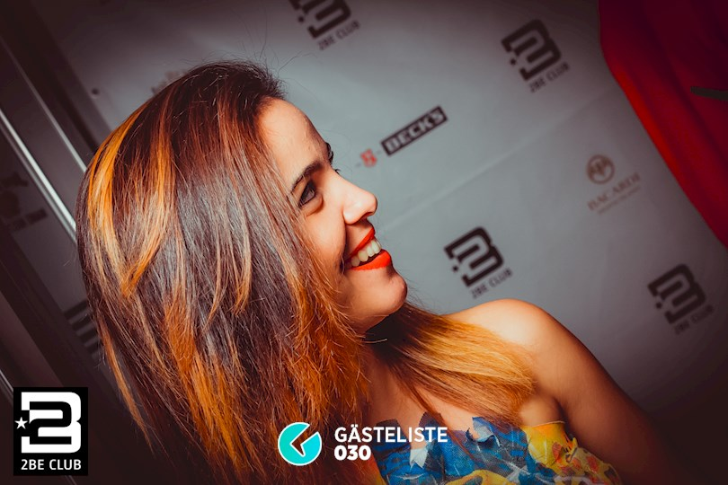 https://www.gaesteliste030.de/Partyfoto #16 2BE Club Berlin vom 04.07.2015