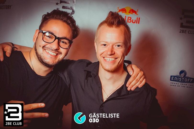 https://www.gaesteliste030.de/Partyfoto #29 2BE Club Berlin vom 04.07.2015