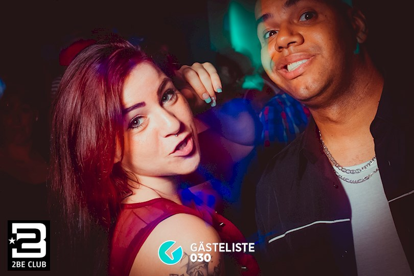 https://www.gaesteliste030.de/Partyfoto #103 2BE Club Berlin vom 04.07.2015