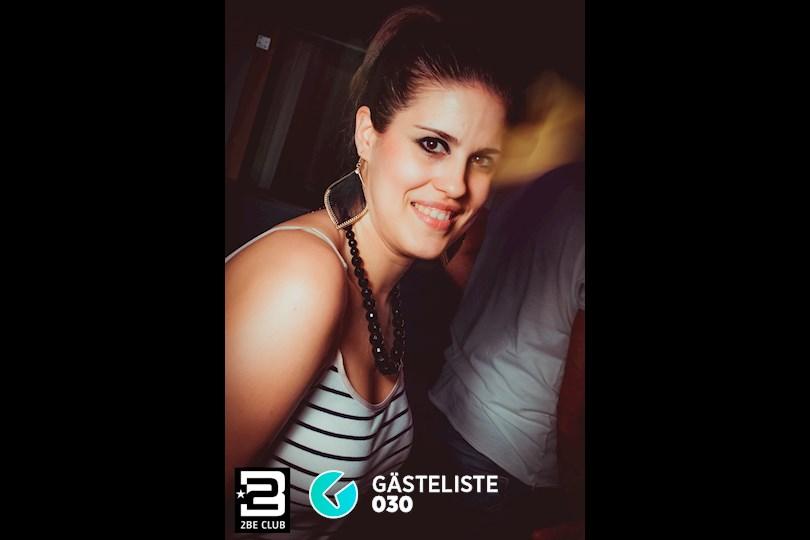 https://www.gaesteliste030.de/Partyfoto #62 2BE Club Berlin vom 04.07.2015