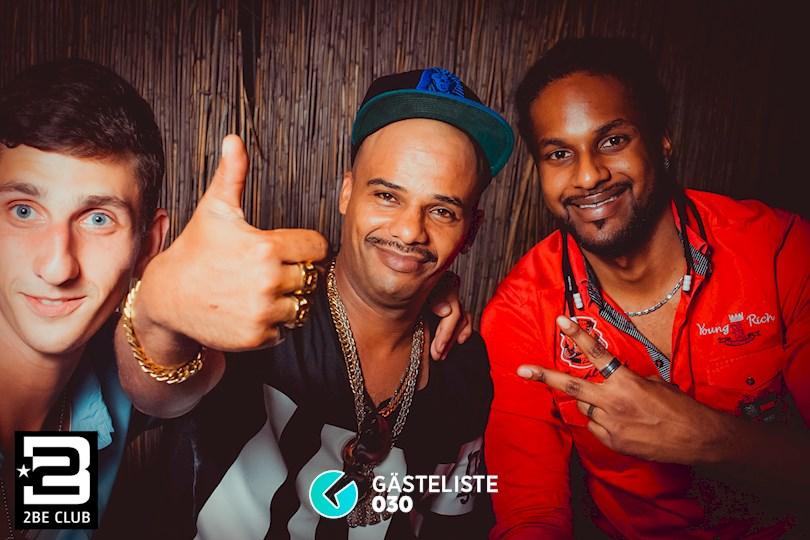 https://www.gaesteliste030.de/Partyfoto #31 2BE Club Berlin vom 04.07.2015