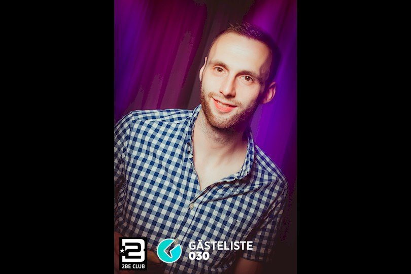 https://www.gaesteliste030.de/Partyfoto #90 2BE Club Berlin vom 04.07.2015