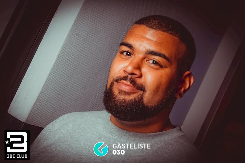 https://www.gaesteliste030.de/Partyfoto #78 2BE Club Berlin vom 04.07.2015