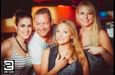 Partypics 2BE Club 04.07.2015 AWESOME Vol. 4