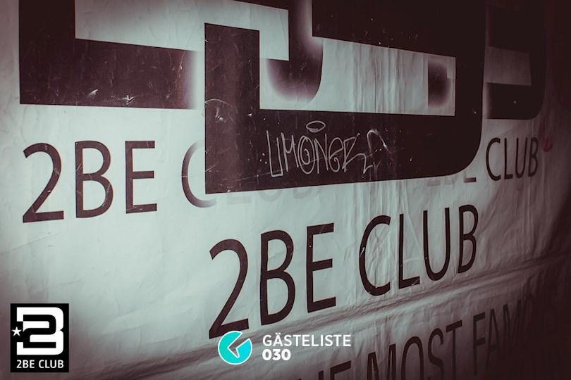 https://www.gaesteliste030.de/Partyfoto #98 2BE Club Berlin vom 04.07.2015