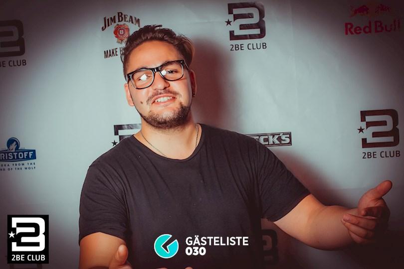 https://www.gaesteliste030.de/Partyfoto #77 2BE Club Berlin vom 04.07.2015