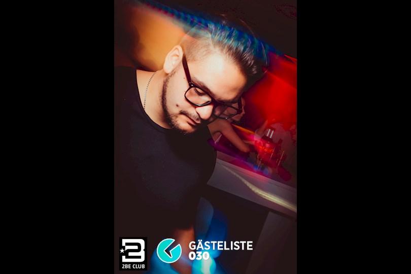https://www.gaesteliste030.de/Partyfoto #38 2BE Club Berlin vom 04.07.2015