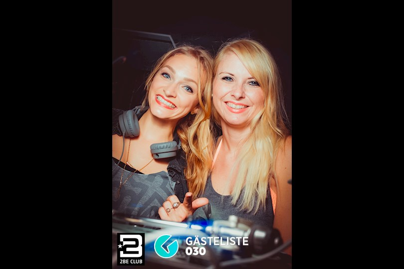 https://www.gaesteliste030.de/Partyfoto #9 2BE Club Berlin vom 04.07.2015