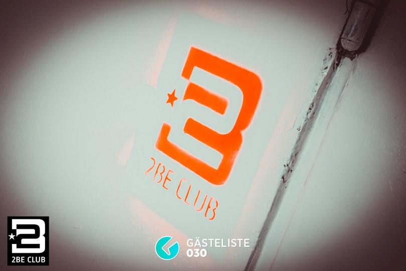 https://www.gaesteliste030.de/Partyfoto #54 2BE Club Berlin vom 04.07.2015