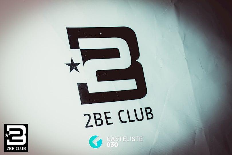 https://www.gaesteliste030.de/Partyfoto #17 2BE Club Berlin vom 04.07.2015