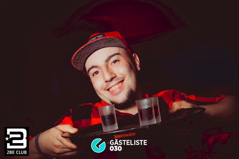 https://www.gaesteliste030.de/Partyfoto #105 2BE Club Berlin vom 04.07.2015