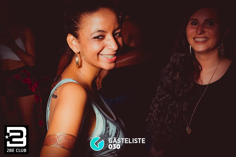 https://www.gaesteliste030.de/Partyfoto #44 2BE Club Berlin vom 04.07.2015