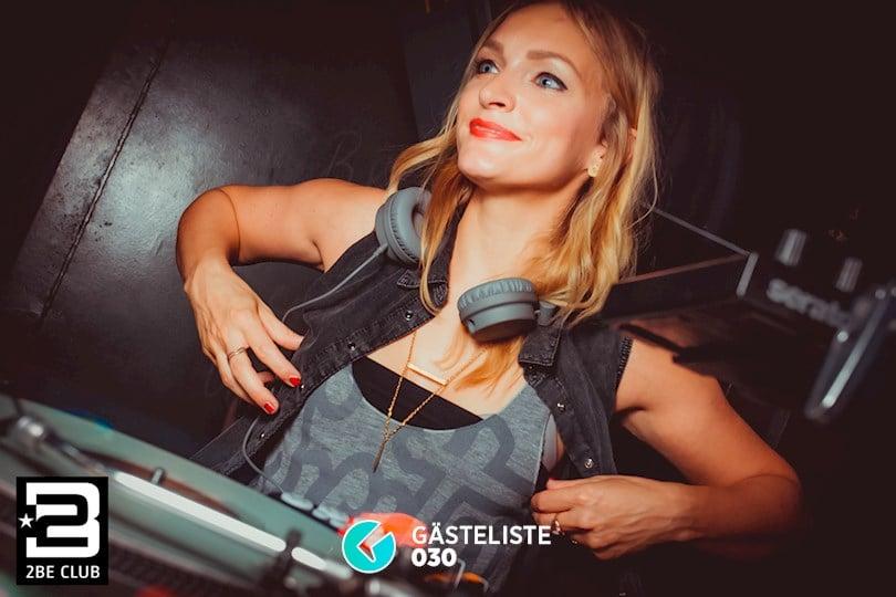 https://www.gaesteliste030.de/Partyfoto #45 2BE Club Berlin vom 04.07.2015