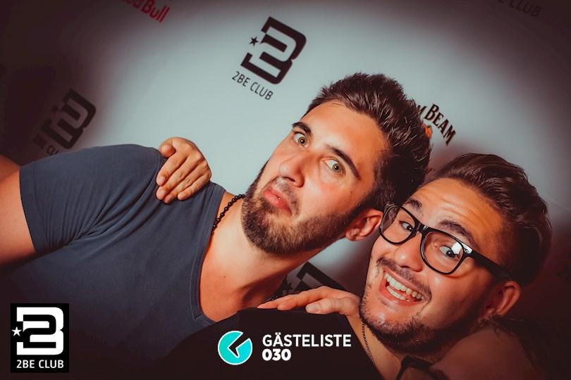 https://www.gaesteliste030.de/Partyfoto #49 2BE Club Berlin vom 04.07.2015