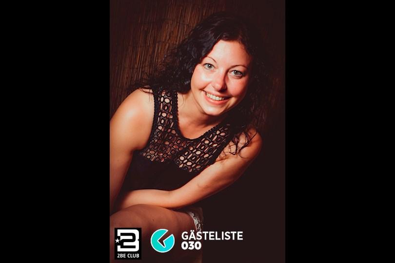 https://www.gaesteliste030.de/Partyfoto #28 2BE Club Berlin vom 04.07.2015