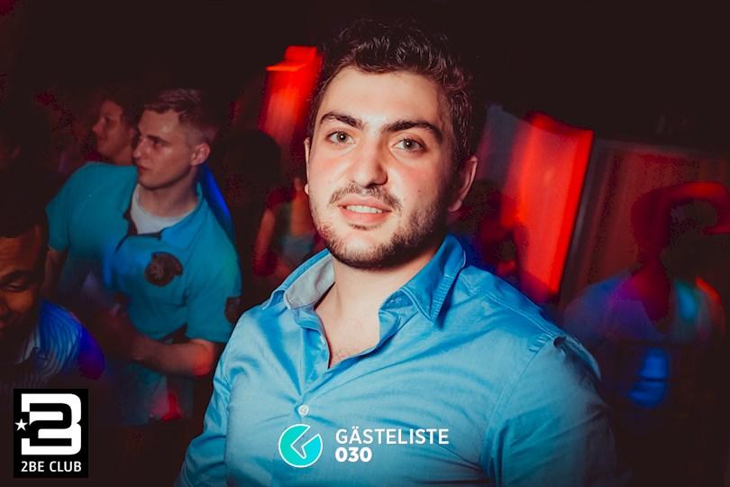 https://www.gaesteliste030.de/Partyfoto #93 2BE Club Berlin vom 04.07.2015
