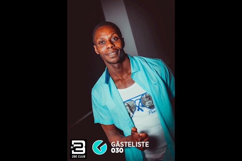 https://www.gaesteliste030.de/Partyfoto #95 2BE Club Berlin vom 04.07.2015