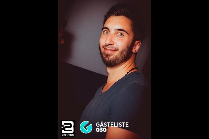 https://www.gaesteliste030.de/Partyfoto #68 2BE Club Berlin vom 04.07.2015