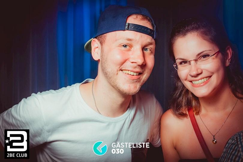 https://www.gaesteliste030.de/Partyfoto #104 2BE Club Berlin vom 04.07.2015