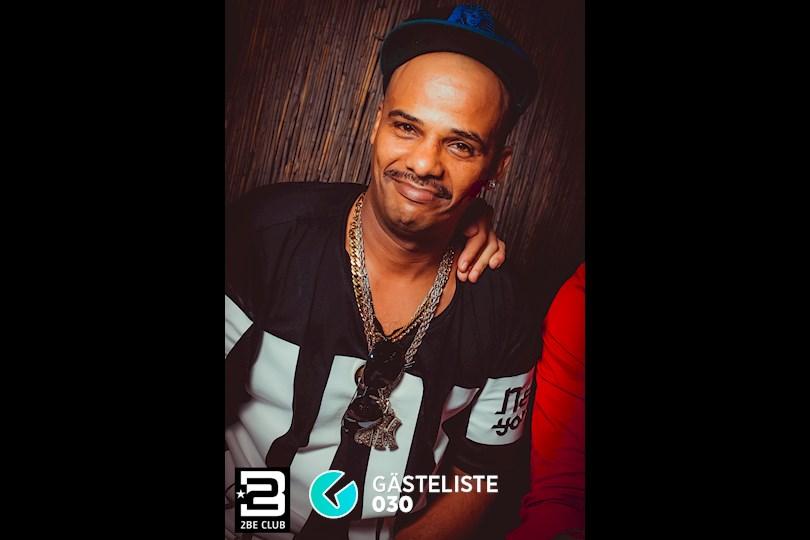 https://www.gaesteliste030.de/Partyfoto #106 2BE Club Berlin vom 04.07.2015
