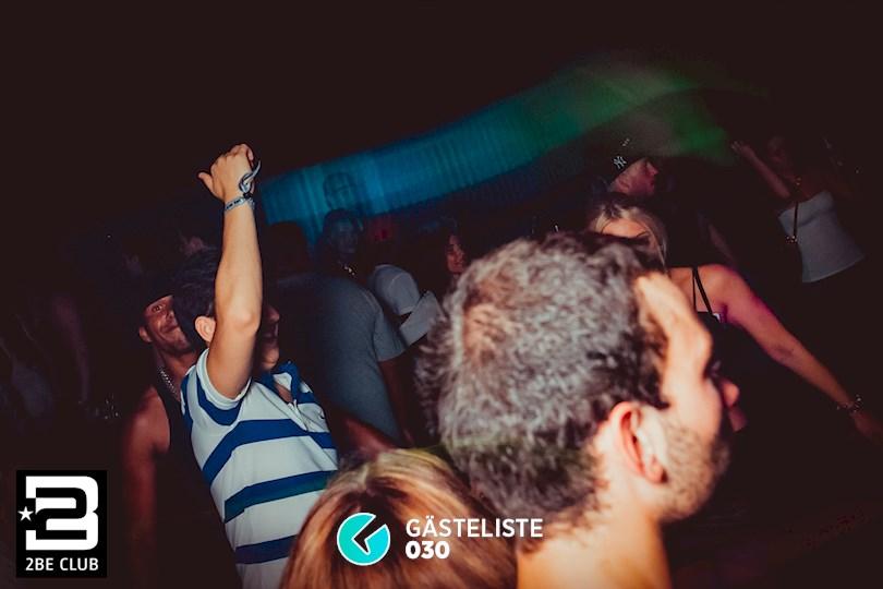 https://www.gaesteliste030.de/Partyfoto #109 2BE Club Berlin vom 04.07.2015
