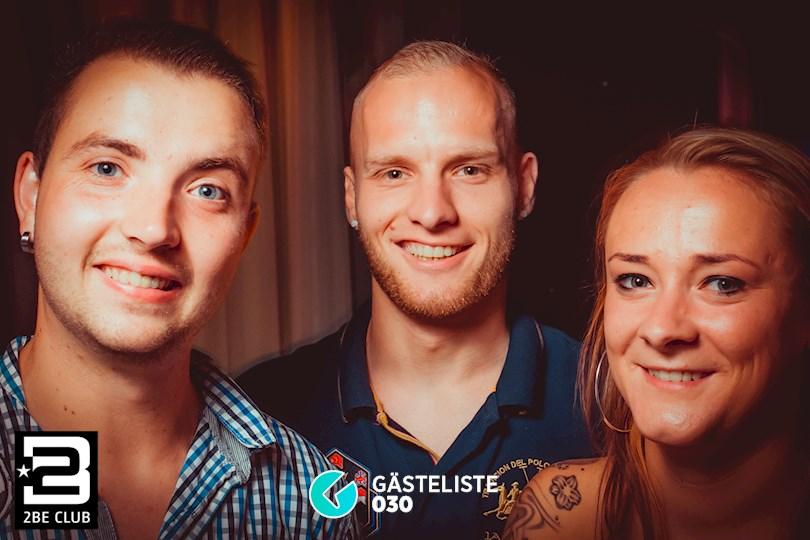 https://www.gaesteliste030.de/Partyfoto #43 2BE Club Berlin vom 04.07.2015