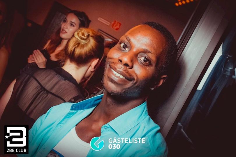 https://www.gaesteliste030.de/Partyfoto #70 2BE Club Berlin vom 04.07.2015