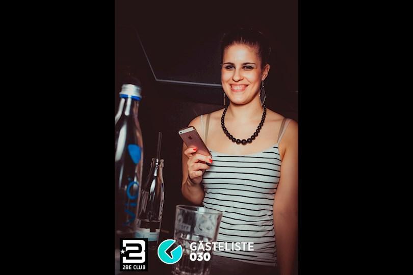 https://www.gaesteliste030.de/Partyfoto #88 2BE Club Berlin vom 04.07.2015