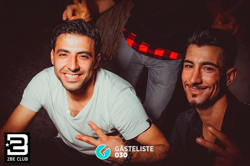 https://www.gaesteliste030.de/Partyfoto #96 2BE Club Berlin vom 04.07.2015